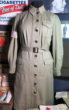 Image: uniform