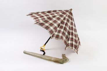 Image: umbrella