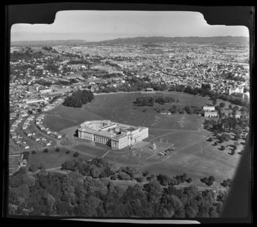 Image: Auckland War Memorial Museum