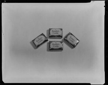 Image: Kenyon, Brand & Riggs, McKenzies