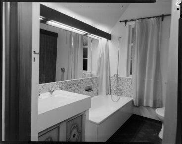 Image: Bathroom