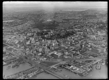 Image: Auckland City