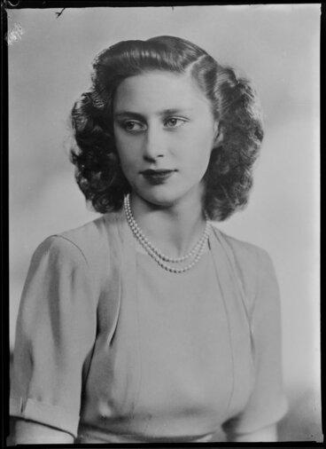 Image: Princess Margaret