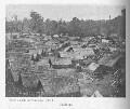 Image: From a photo in November, 1881] — Parihaka