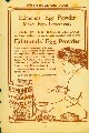 Image: Advertisement for Edmonds Egg Powder