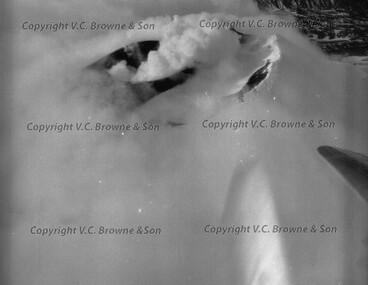 Image: Mt. Ngauruhoe (5116/5131)