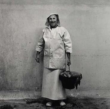 Image: Dinio Urumoff, Labourer, Offal Dept. Christchurch Abbatoir