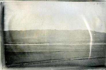 Image: Waitaki River