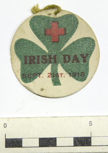 Image: Badge