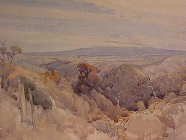 Image: Untitled (Mount Taranaki / Egmont from Patea)