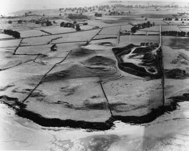 Image: September 1962