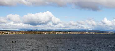 Image: Taupo