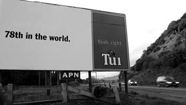 Image: ºº P R O U D Kiwi ºº