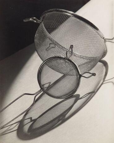 Image: Wire mesh