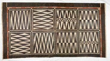 Image: Masi (tapa cloth)