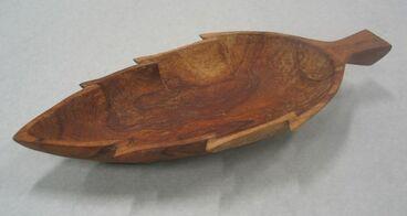 Image: Kumete (bowl)