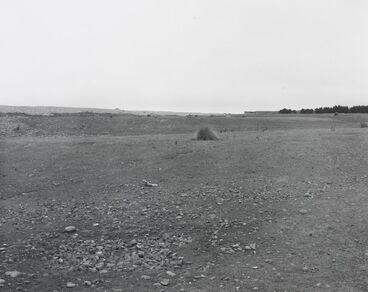 Image: Land of memories: Waitaki River mouth, moa hunting camp-site, Huruhurumanu (Korotuaheka)