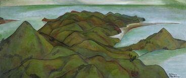 Image: Otago Peninsula