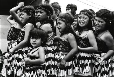 Image: From the series: Ratana Pa