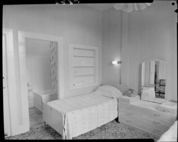 Image: Grand Hotel, Wellington[?]