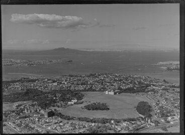 Image: Auckland War Memorial Museum, Auckland Domain