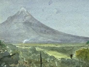 Image: The New Zealand Wars 4 - Taranaki Prophets (Episode Four)