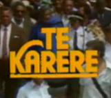 Image: Te Karere