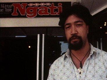 Image: Koha - Nga Pikitia Māori