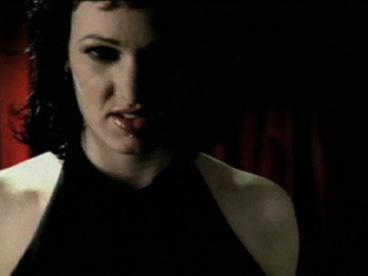 Image: Lydia