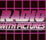 Image: Radio with Pictures