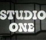 Image: Studio One