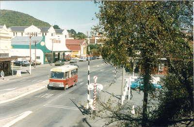 Tainui Street South1