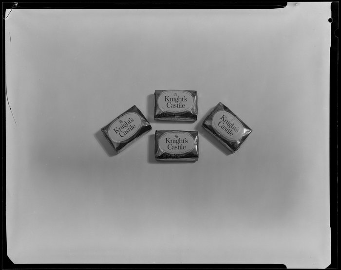 Kenyon, Brand & Riggs, McKenzies
