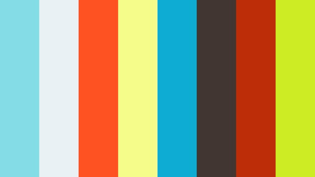NEW ZEALAND REVIEW NO. 5: MOUNTAIN HOLIDAY