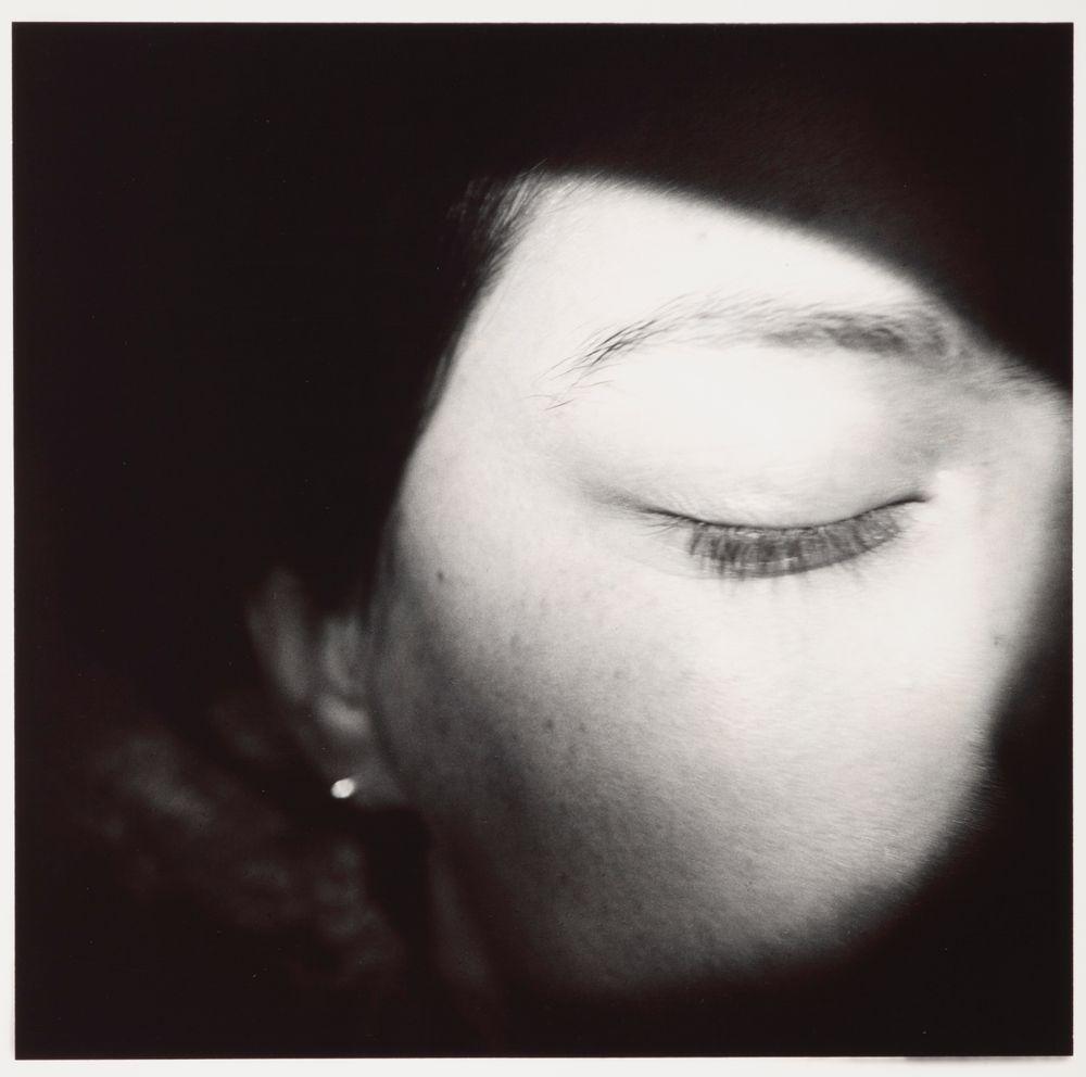 Night hawk. No. 7. Untitled