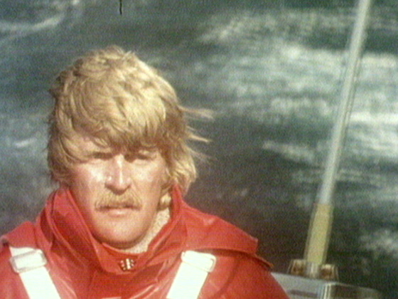 Sir Peter Blake - The Boy From Bayswater