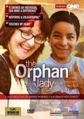 The orphan lady / produced and directed by Rob Harley.