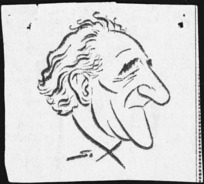 Scales, Sidney Ernest, 1916-2003 :[Jack Marshall], Otago Daily Times, 16 February 1974.