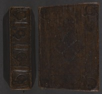 [Prayerbook, Dutch] [electronic resource].