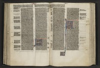 Bible (Biblia Sacra Latina)