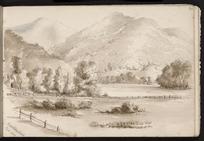 [Stowe, Jane], 1838?-1931 :Featherstone. [1882?]