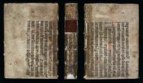 D. Andreae Alciati ivrecons. clarissimi De verborvm significatione libri qvatvor : eiusdem In tractatum eius argumenti ueterum iureconsultor[um] commentaria.