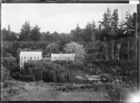 The Old Mill, Cambridge, circa 1920s