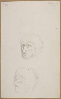 Ellis, William Wade, d 1785 :Friendly Isles? [Between May and July 1777]