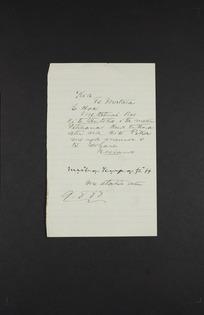 Maori letters