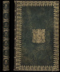 The book of common prayer, and administration of the sacraments, and other rites and ceremonies of the Church, according to the use of the Church of England: : together with the Psalter, or Psalms of David, pointed as they are to be sung or said in churches: and the form or manner of making, ordaining, and consecrating of bishops, priests, and deacons.