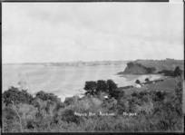 Arkles Bay, Auckland
