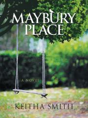 Maybury Place / Keitha Smith.
