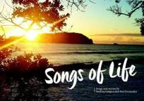 Songs of life / songs and stories by Pauline Grogan and Ben Fernandez.