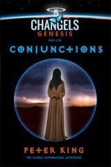 Conjunctions / by Peter King.